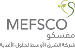 MEFSCO / مفسكو